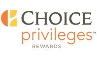 Choice Privileges
